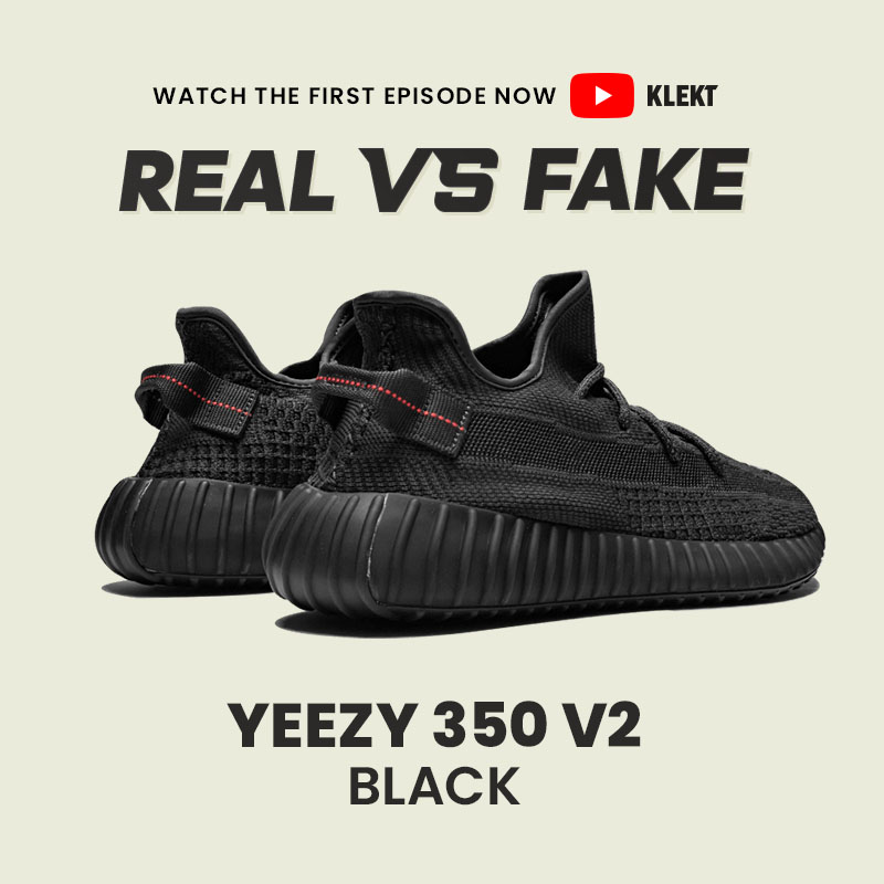 yeezy boost 350 knockoff