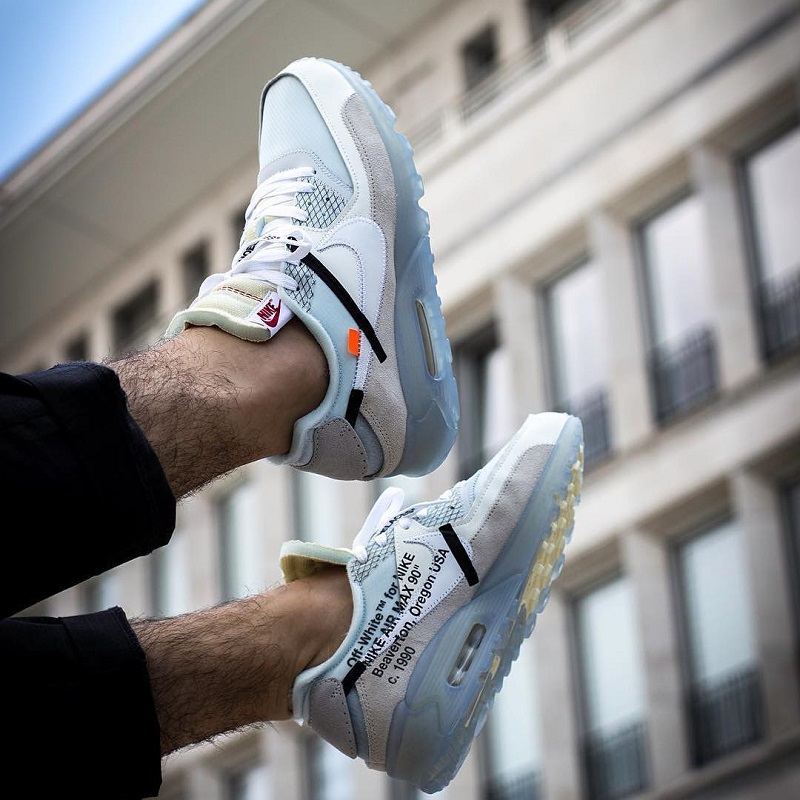 Nike Air Max Thea Sale Top 10. | Sneakerjagers
