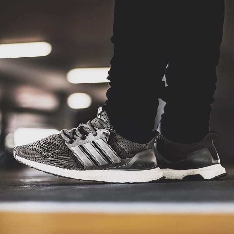 The 10 Best Adidas Ultra Boosts of All Time