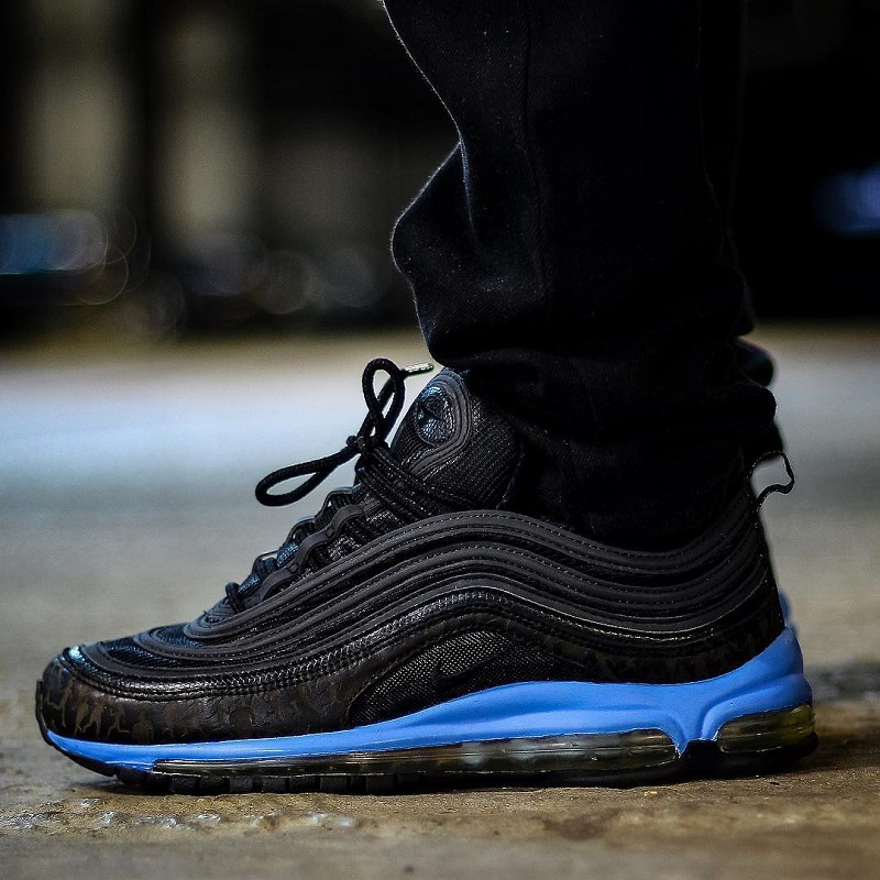 The 20 Best Nike Air Max 97s Of All Time Part One