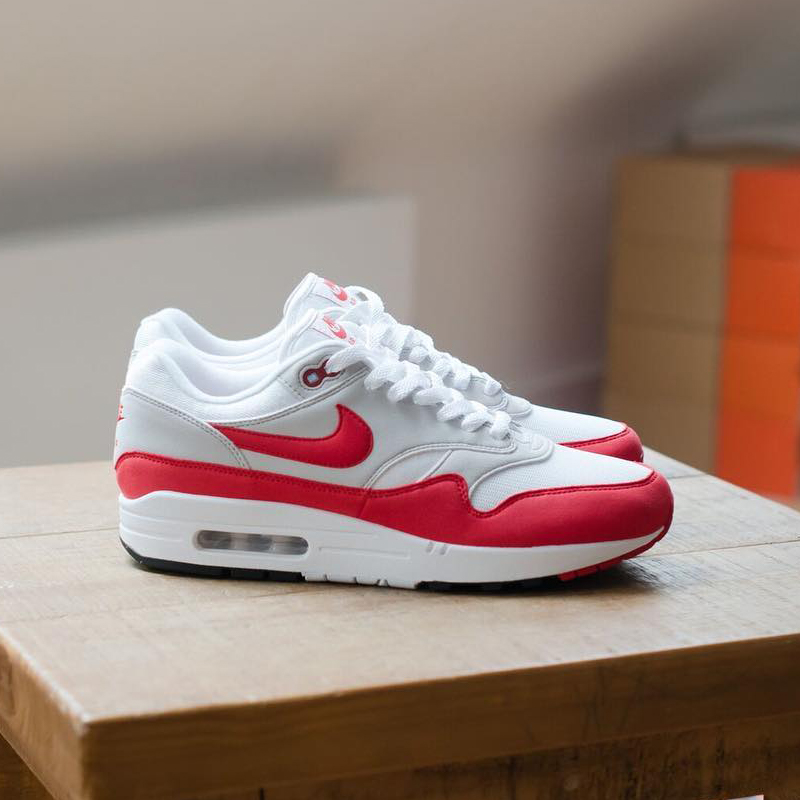 The Best Nike Air Max 1s of All Time